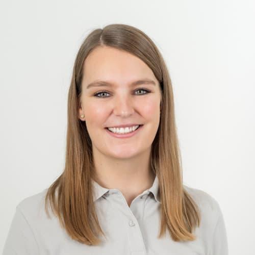 Danielle Altmeppen-Többen
