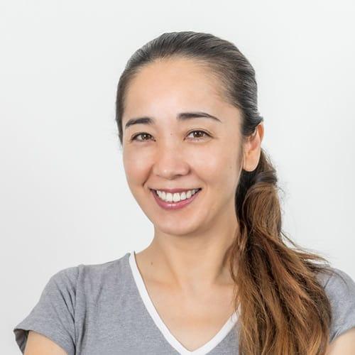 Elsa Regenhardt-Solano / Behandlung und Prophylaxe
