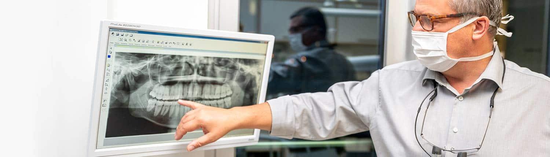 zahnarzt praxis drong hamburg kiefergelenktherapie